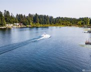 5831 W FLOWING LAKE, Snohomish image