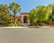 4620 Estate Ranch Street, North Las Vegas image