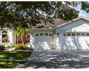 10125 Whisper Pointe Drive, Tampa image