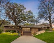 301 Westwood Drive N, Golden Valley image
