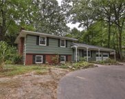 209 Stony Point Trail, Webster image