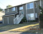 13303 Ashworth Ave  N, Seattle image