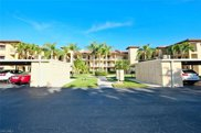 12170 Kelly Sands WAY Unit 724, Fort Myers image