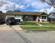 1013 Heather Dr, Salinas image