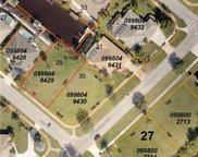Lot 29 Quinn Court, North Port image