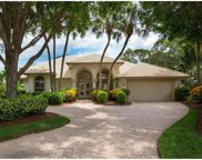 3061 Laurel Ridge Ct, Bonita Springs image