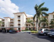 4013 Palm Tree BLVD Unit 102, Cape Coral image