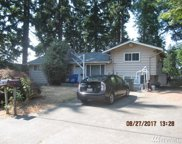 24320 3rd Place W, Bothell image