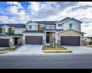 14317 S Meadow Rose Dr, Herriman image