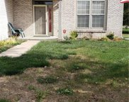 12734 Flagler  Place, Indianapolis image