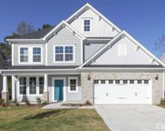 4901 Stony Falls Way Unit #Lot 69, Knightdale image