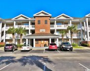 1004 Ray Costin Way Unit 209, Murrells Inlet image