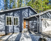 1051 Red Valley Ct, Maple Falls image