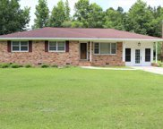 2878 Cultra Rd., Conway image