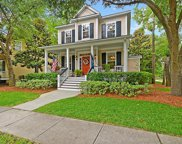 1009 Barfield Street, Charleston image