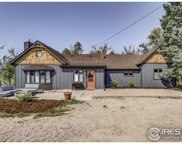 10228 County Road 80, Fort Collins image