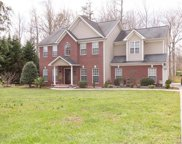 9127  Leah Meadow Lane, Mint Hill image