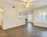 9000 South LAS VEGAS Boulevard Unit #1207, Las Vegas image