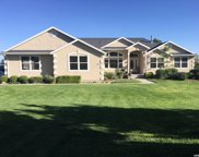 2766 E Autumn Dr N, Eagle Mountain image