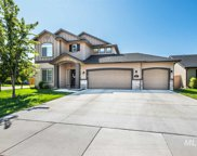 467 E Almos St, Meridian image