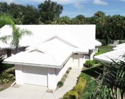 4882 Europa Dr, Naples image