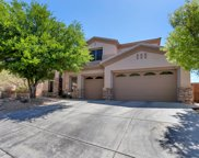 10799 E Palm Ridge Drive, Scottsdale image