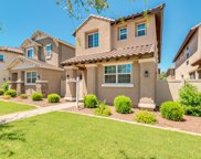 1071 S Reber Avenue, Gilbert image