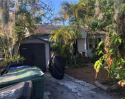 417 SE 22nd St, Fort Lauderdale image