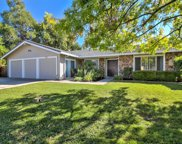 974  Park Ranch Way, Sacramento image