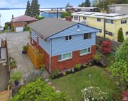 6733 48th Ave SW, Seattle image