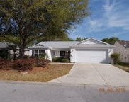 3558 Auburndale Avenue, The Villages image