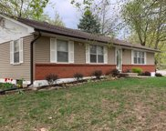 1200 N Clayview Drive, Liberty image