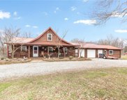 1856 450 West, Bargersville image