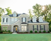 354 S San Agustin  Drive, Mooresville image