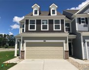 14318 Ludwell  Court, Fishers image
