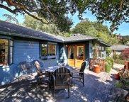 820 Alston, Montecito image
