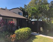 7127 Penner LN Unit 41, Fort Myers image
