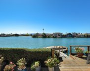 287 Shearwater Isle, Foster City image