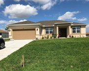 211 NW 28th ST, Cape Coral image