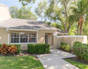 10835 Indian Hills Court Unit 24, Largo image
