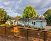 960 Terrace Dr, Los Altos image