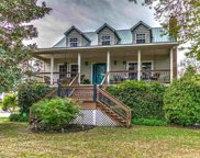 410 S 8th Ave., Surfside Beach image