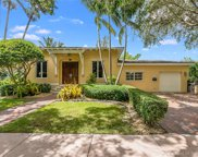 1400 Sorolla Ave, Coral Gables image