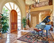 4755 Rancho Verde Trail, Carmel Valley image