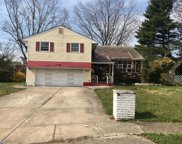 1010 Abington Terrace, Cherry Hill image