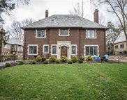 5445 Meridian  Street, Indianapolis image