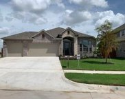 111 Olympic Lane, Forney image