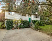 3314 58th Ave NW, Gig Harbor image