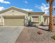 4020 FARMDALE Avenue, North Las Vegas image