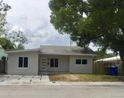 1313 Ne 15th Ave, Fort Lauderdale image